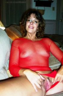 Big cock for mom