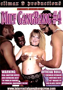 agree africa slut lick cock and squirt can consult you